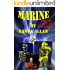 MARINE (Agent of Time Book 1)