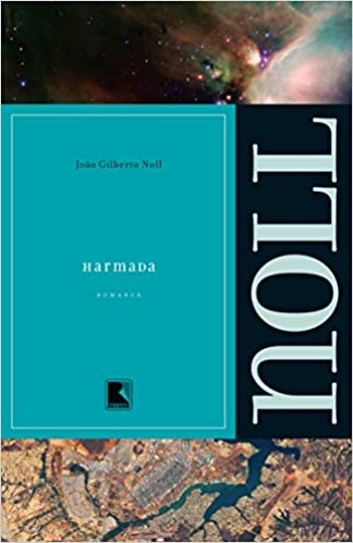 Harmada | Amazon.com.br