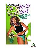 Denise Austin: 30 Minute Target Toner