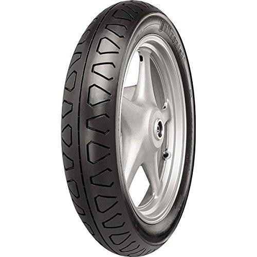 continental-conti-ultra-tkv12-rear-tire-size-130-90v-16