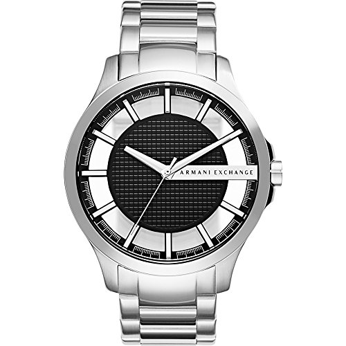 AX-Armani-Exchange-Smart-Analog-Watch