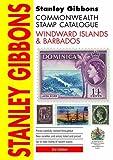 Windward Islands & Barbados Catalogue