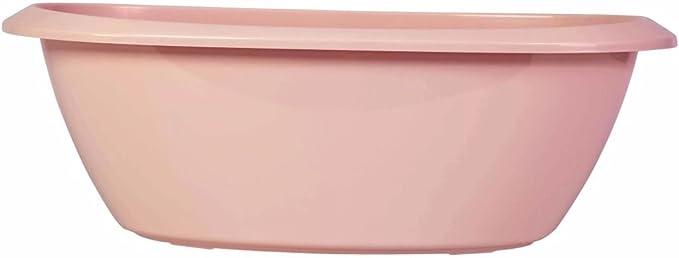 Luma Cloud Pink Asiento de ba/ño