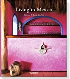 Living in Mexico, Barbara Stoeltie and Rene Stoeltie, 3836531720