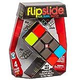 Flipslide Game, Electronic Handheld Game