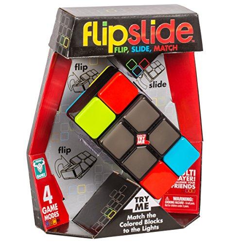 51IGw4SmaOL - Flipslide Game