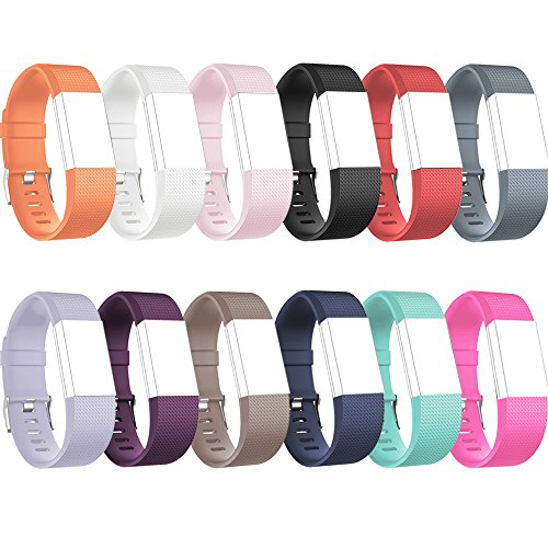 RedTaro Replacement Wristbands Fitbit Classic product image