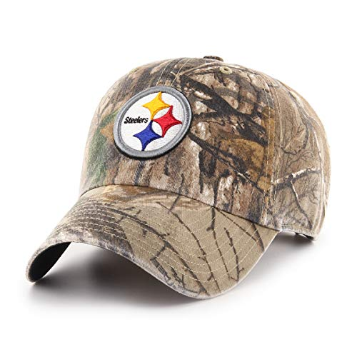 All NFL Camouflage Caps Price Compare c7fc57788
