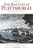 The Battles at Plattsburgh: September 11, 1814