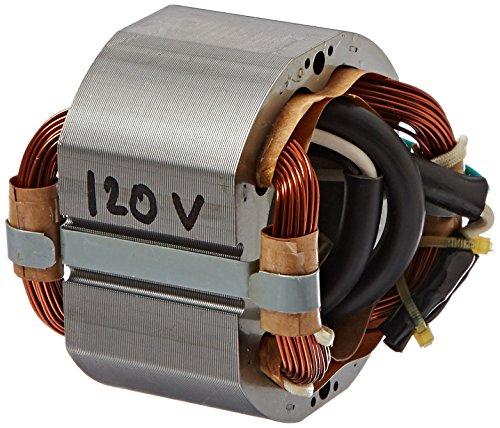Hitachi 328130 2E8Q Field Assembly C10RA3 Replacement Part