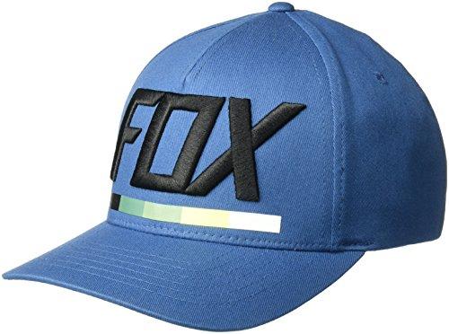 ~ Head Cap Flexfit Fox Draftr wYgPSqUxt