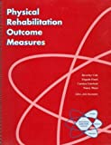 img - for Physical Rehabilitation Outcome Measures by Elspeth Finch (1995-10-03) book / textbook / text book