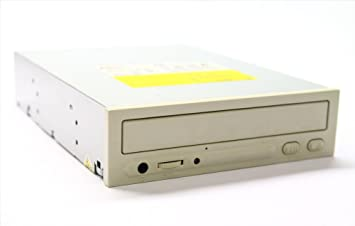 CD ROM CRD 8483B DRIVERS DOWNLOAD FREE