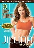 Buy Jillian Michaels - 30 Day Shred