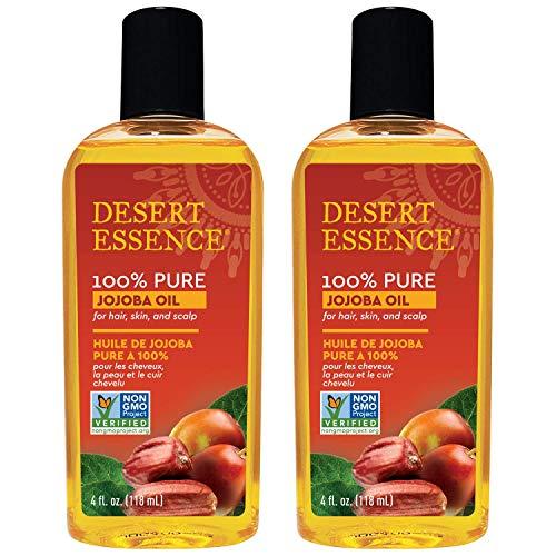 Desert Essence 100% Pure