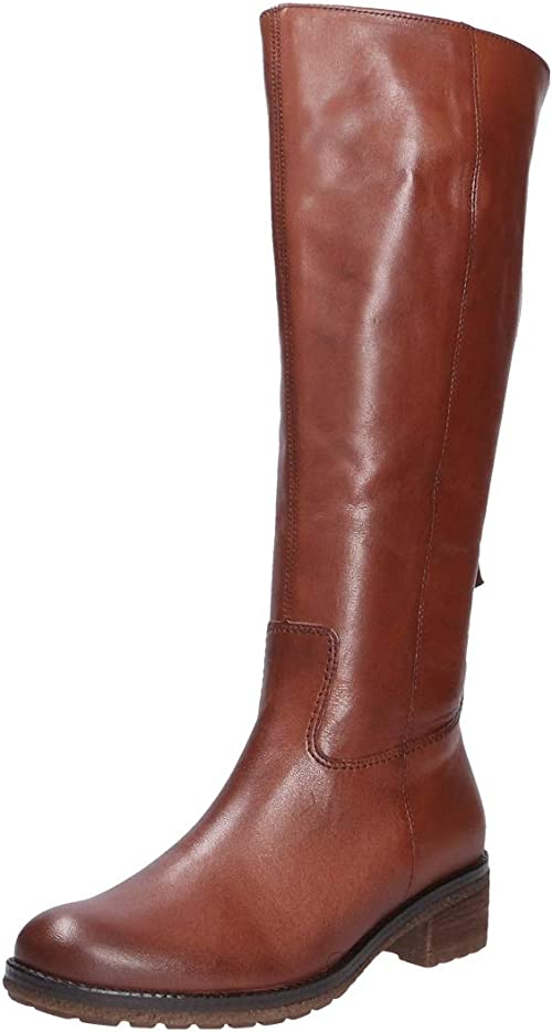 Gabor Women's Boots Brown Size: 8 UK