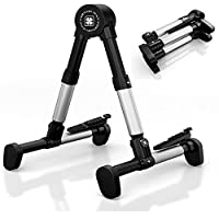 Guitar Stands Product
