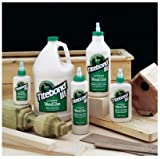Franklin International F1417 5-Gallon Titebond Iii Ultimate Wood Glue