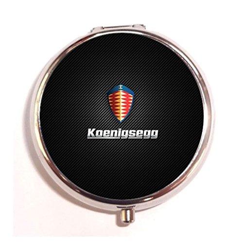 koenigsegg-custom-fashion-unique-silver-round-pill-box-medicine-tablet-organizer-or-coin-purse