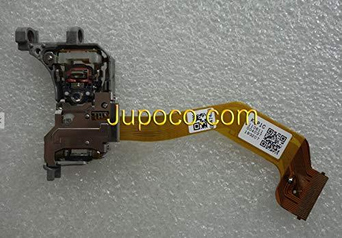 Davitu Brand new DVD laser KDP1C KDP-1C optical pickup for DVS-7153V DVS-7154V DVS-7152V DVS-7150V Ford Opel car DVD loader