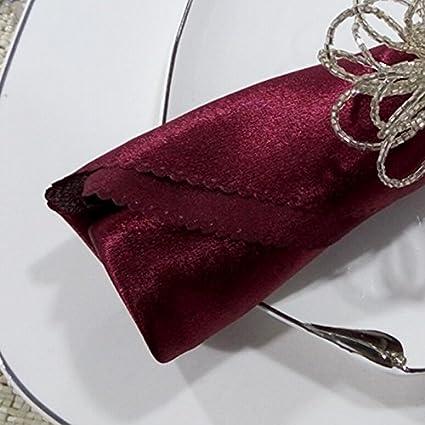 El Hotel toalla toalla Cloth flor Taiwan toalla modelo toalla almuerzo mate toalla hebilla oeste 43