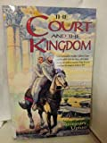 The Court and the Kingdom, Rosemary Upton, 0877881596