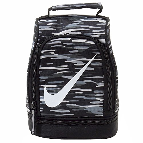 Nike Dome Lunch Tote