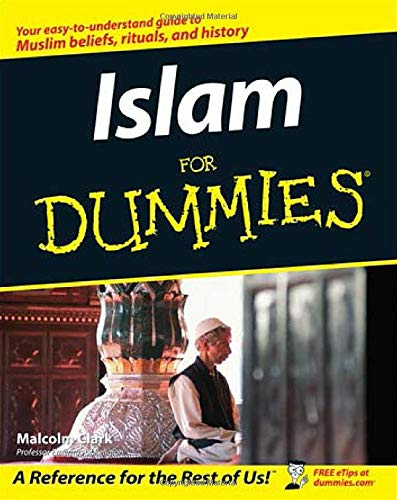 Islam For Dummies (Best Way To Learn Quran)