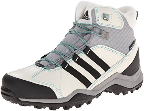 II adidas Vivid Boot Black White CP Women's Mint CH Snow Chalk Winterhiker outdoor qrCIHPxTwr