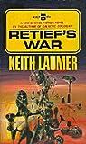 Retief's War (Jaime Retief Series #3)