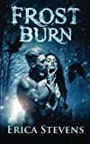 Frost Burn (The Fire & Ice Series) (Volume 1)