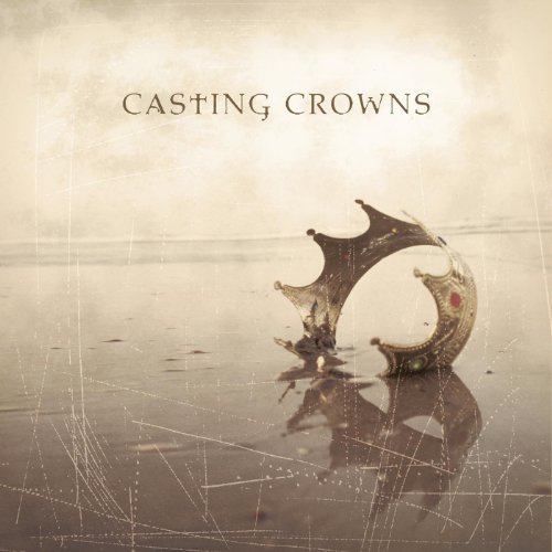 Life of praise by casting crowns on amazon music amazon. Com.