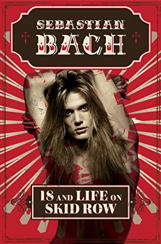 Download PDF 18 and Life on Skid Row