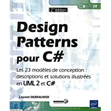 Design Patterns pour C#
