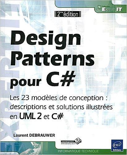 LA PAR TÉLÉCHARGER PRATIQUE UML2
