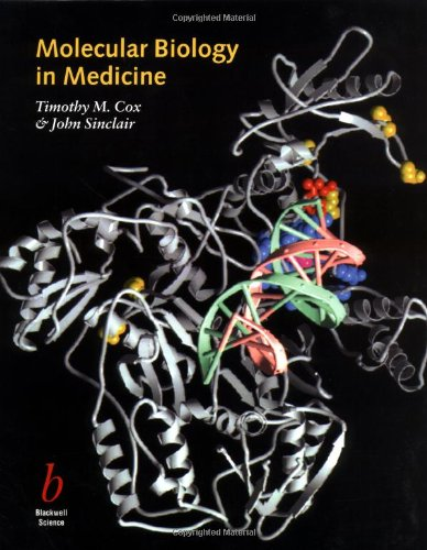 Molecular Biology in Medicine