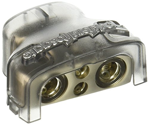 Buy car audio battery terminal 1/0