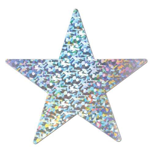 Prismatic Star - 2
