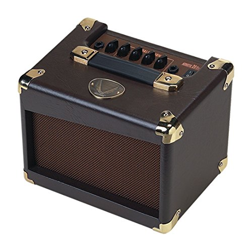 which is the best electric acoustic guitar amplifier idkn reviews. Black Bedroom Furniture Sets. Home Design Ideas