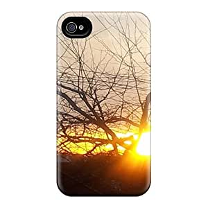 Premium Phone Cases For Iphone 6/cases Covers Awesome Cases Covers Compatible With Iphone 6 wangjiang maoyi by lolosakes
