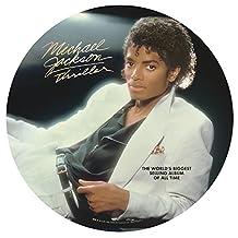 Thriller (Vinyl)