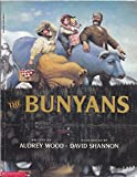 img - for The Bunyans book / textbook / text book