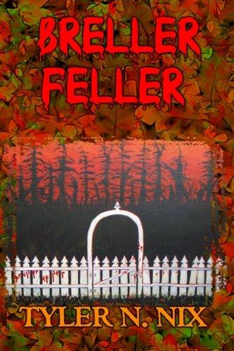 Breller Feller]()