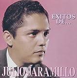 Exitos De Julio Jaramillo