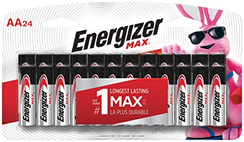 Energizer-AA-Batteries-24-Count-Double-A-Max-Alkaline-Battery-Packaging-May-Vary
