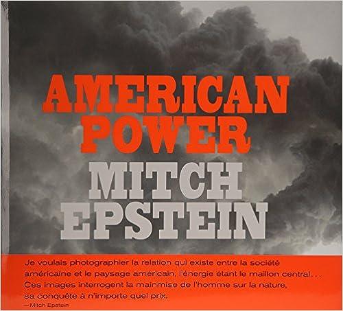 En ligne American power pdf