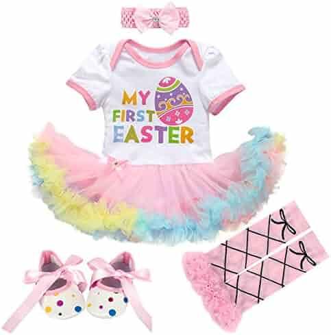 0bdfa5bb79d Shopping 0-3 mo. - Skirt Sets - Clothing Sets - Clothing - Baby ...