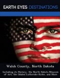 Walsh County, North Dakot, Sam Night, 1249230500
