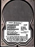 HDS721680PLA380 PN404024-001 DONOR PARTS