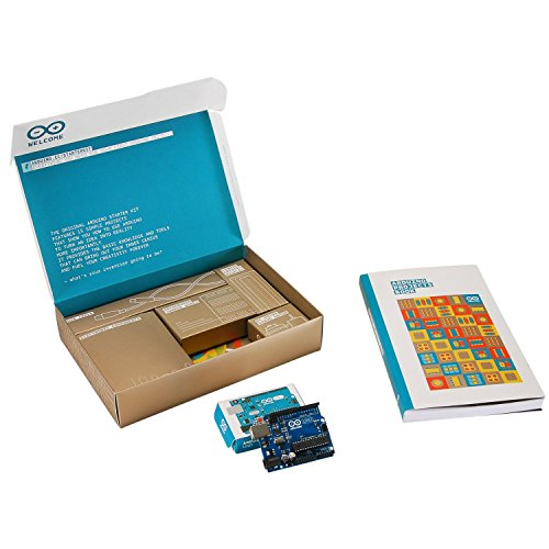Buy arduino starter kit best buy